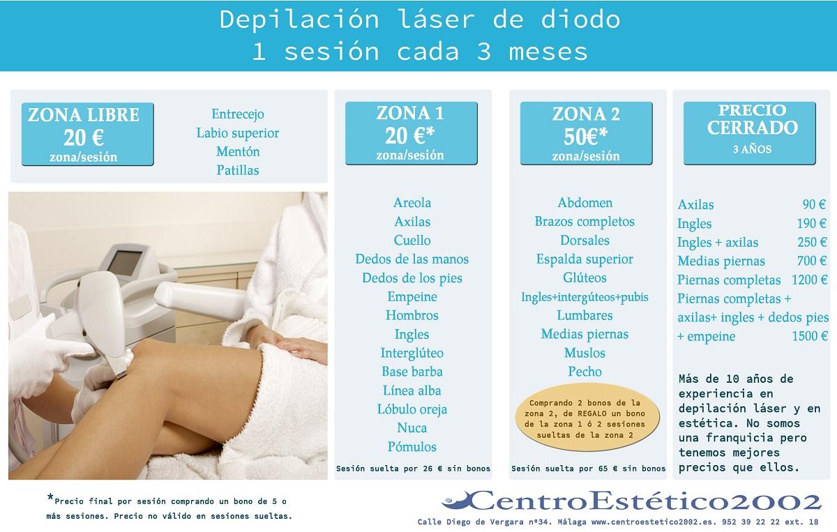 precios_depilacion_laser_en Malaga1200