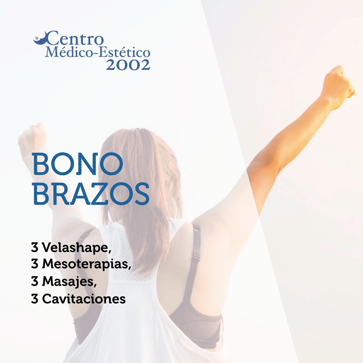 Bono Brazos