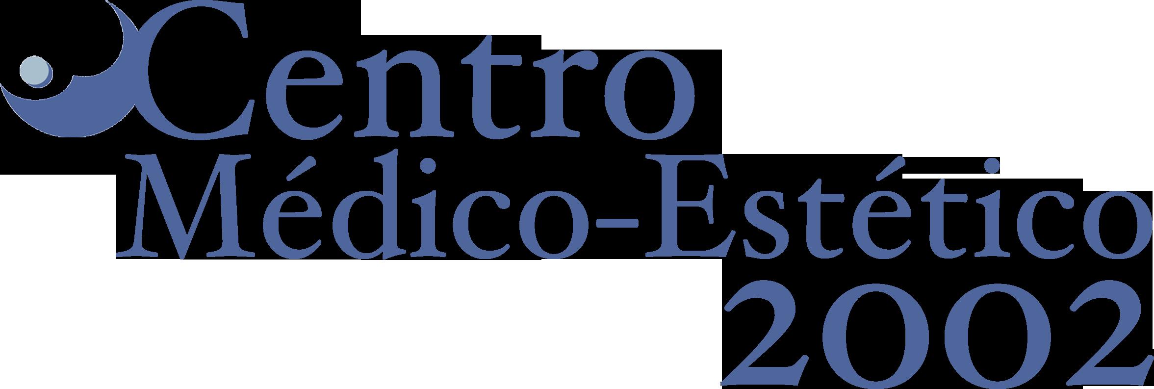Centro estético 2002 en Málaga