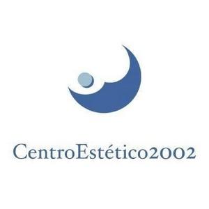 logo centro estetico 2002 malaga_3