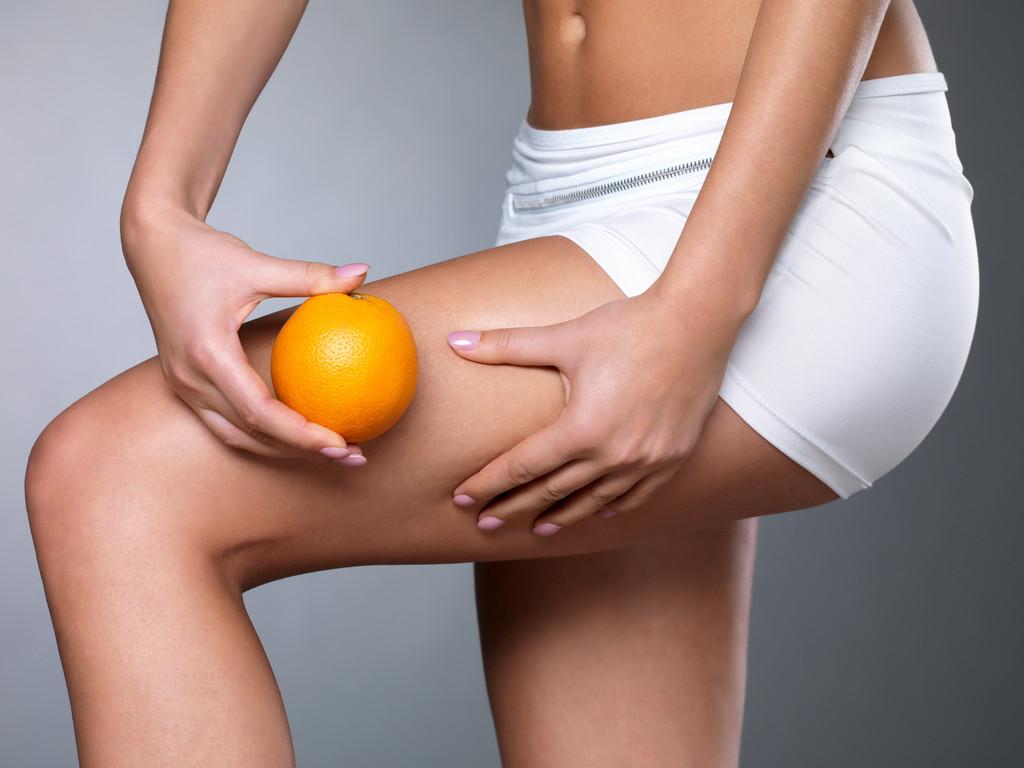 anticelulitis piel de naranja tratamientos coporales centro estetico 2002 malaga cuerpos perfectos