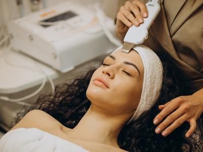 limpieza-facial-centro-estetico