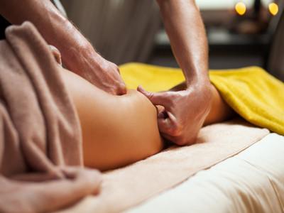 tratamientos corporales centro estetico 2002 139