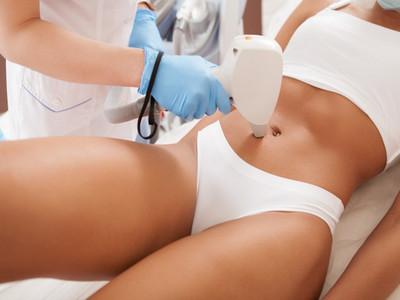 tratamientos corporales centro estetico 2002 143