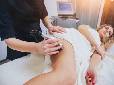 Depilación con láser de diodo tratamientos corporales centro estetico 2002 157